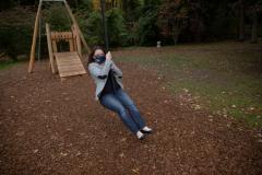 McCahill Park