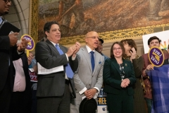 Workplace Freedom Act :: March 14, 2019