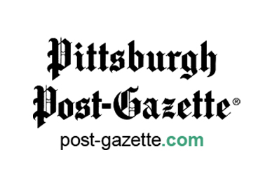 State proposal could accelerate riverfront trail development along Allegheny River
