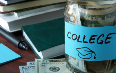Senate Democrats Present Bold Plan to Tackle Crushing Student Loan Debt