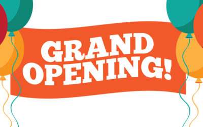 Senator Lindsey Williams to Host District Office Grand Opening Today