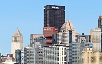 Senator Lindsey M. Williams Statement on UPMC/Highmark Contract Announcement