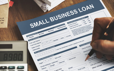 Senator Lindsey Williams Announces Additional Funding for Small Business Loan Program
