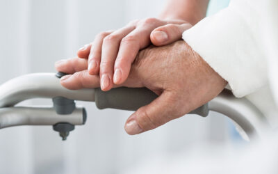 PA Senate Democrats Hold Policy Hearing on Improving Care in Nursing Homes