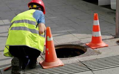 $23.9 Million Approved for Pittsburgh Water & Sewer Rehabilitation Project